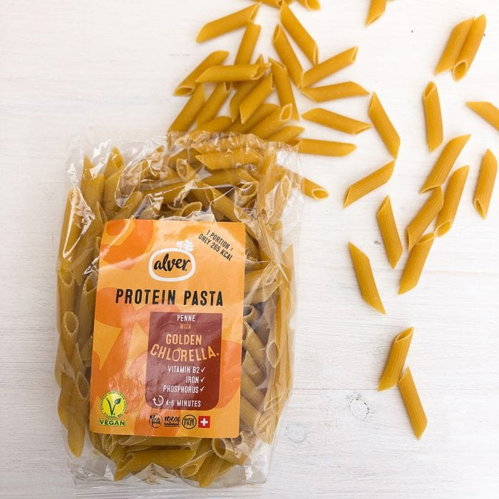 High Protein Penne 300g