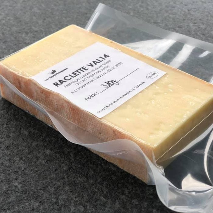 Raclette Val14, 300 g ost